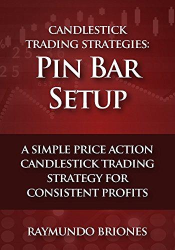 Profitable Candlestick Trading Ebook