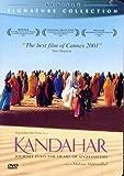 Kandahar (Widescreen)