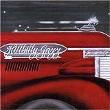 Hillbilly Jazz / Various