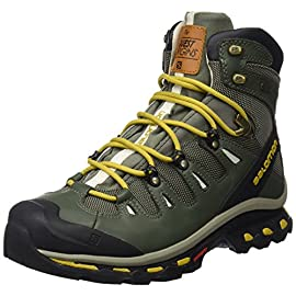 Salomon Men's Quest Origins 2 GTX Hiking Boots