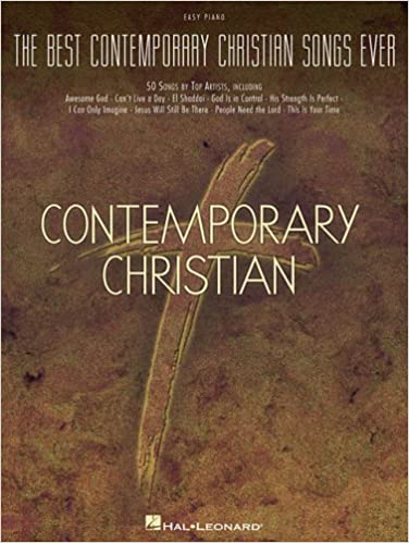 About strength christian songs Contemporary