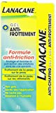 Lanacane Anti-Friction Gel, 1-Ounce - 5