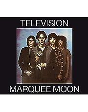Marquee Moon (Vinyl)