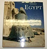 Egypt, Peter Stocks, 0540012645