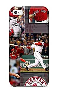 diy phone caseboston red sox MLB Sports & Colleges best ipod touch 4 casesdiy phone case