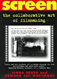 img - for From Script to Screen: The Collaborative Art of Filmmaking book / textbook / text book