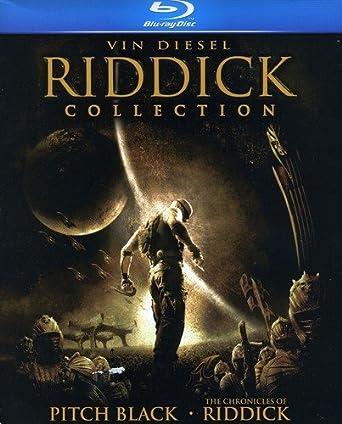 the chronicles of riddick keygen