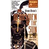 Herdsmen of the Sun