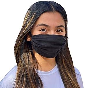 handmade-adult-face-mask-black