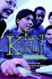 Keep Kicking, Association of California School Administrators Staff, 0595278655