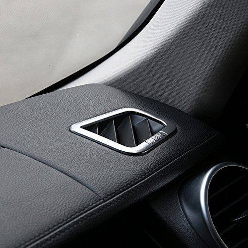 Inner Two Side Air Vent Outlet cover