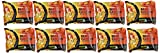 Lucky Me Pancit Canton Chow Mein, Sweet and Spicy, 10 Count