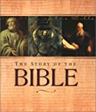 The Story of the Bible, Patricia A. Pingry, 0824958438