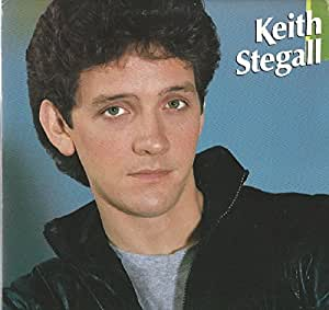 keith stegall LP