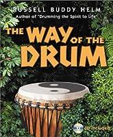 Way Of The Drum