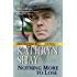 Nothing More To Lose (Hidden Cove Firefighters series Book 3)