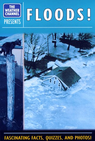 Download Floods (The Weather Channel Series) online epub/pdf
