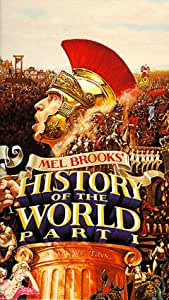History of the World Part 1 [Import]