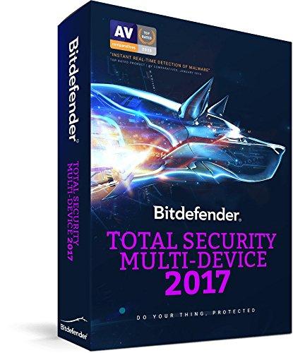 Total Sec MultiDevice 2017 5 1