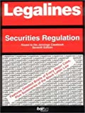 Securities Regulation : Keyed to the Jennings Casebook, Spectra, 0159002532