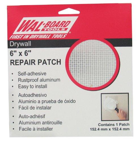 walboard-tool-54-006-6-x-6-drywall-repair-patch
