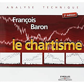 Le chartisme (French Edition)