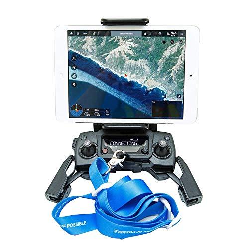56dd4df94e0 Fstop Labs Remote Controller Device Holder for DJI Mavic 2 - Import It All