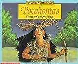 Pocahontas, Raphael Bolognese and Elaine Bolognese, 0590443720