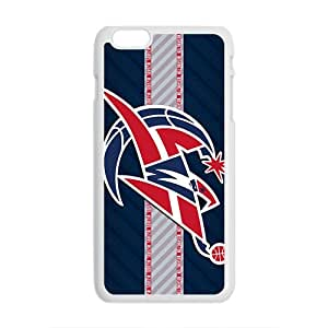 DC New Style Creative Pone Case For Iphone 6 Plus