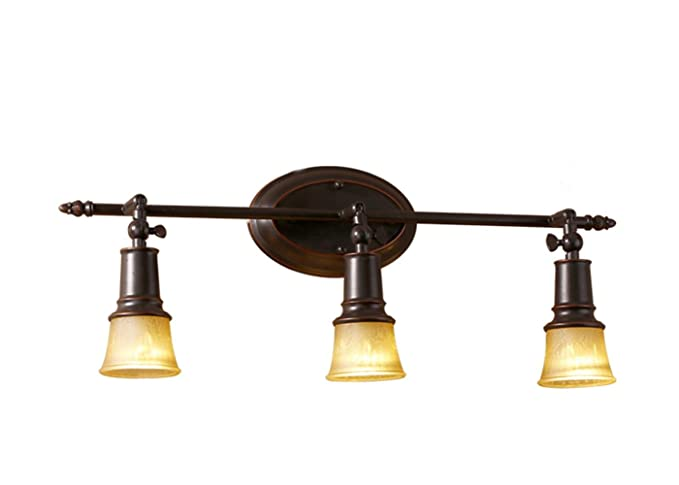 Applique bagno luci specchio luce shot light downlight soggiorno
