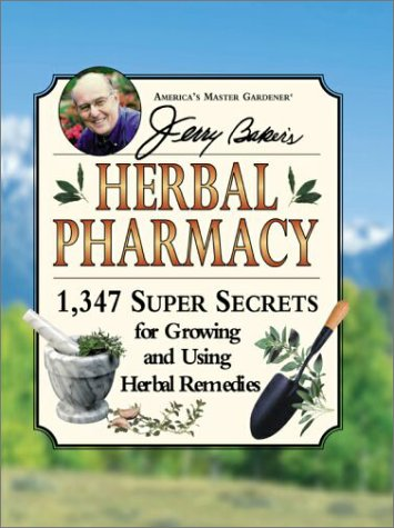 jerry-bakers-herbal-pharmacy-1347-super-secrets-for-growing-and-using-herbal-remedies-jerry-baker-go