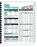 1040 Express Answers, CCH Tax Law Editors, 0808015486