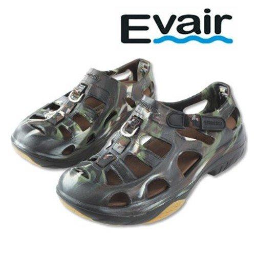 Shimano Evair Deck Shoe Camo uqfQCYr63