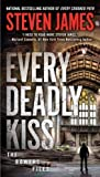 Every Deadly Kiss (The Bowers Files)
