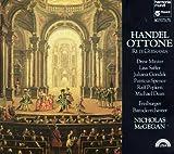 Handel - Ottone