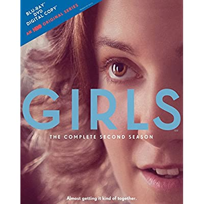 girls-season-2-1