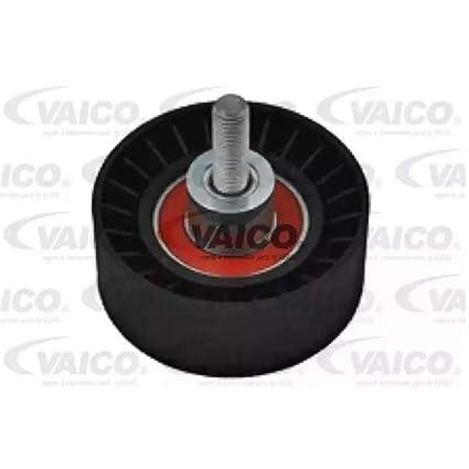 VAICO V25/ /1194/correa dentada