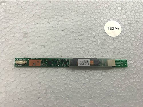 (NEW LCD Inverter FOR HP G50 G60 G70 CQ50 CQ60 CQ70 6002058L-B 19.21072.081 YEC YNV-W15)