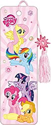 Trends International My Little Pony Group Bookmark