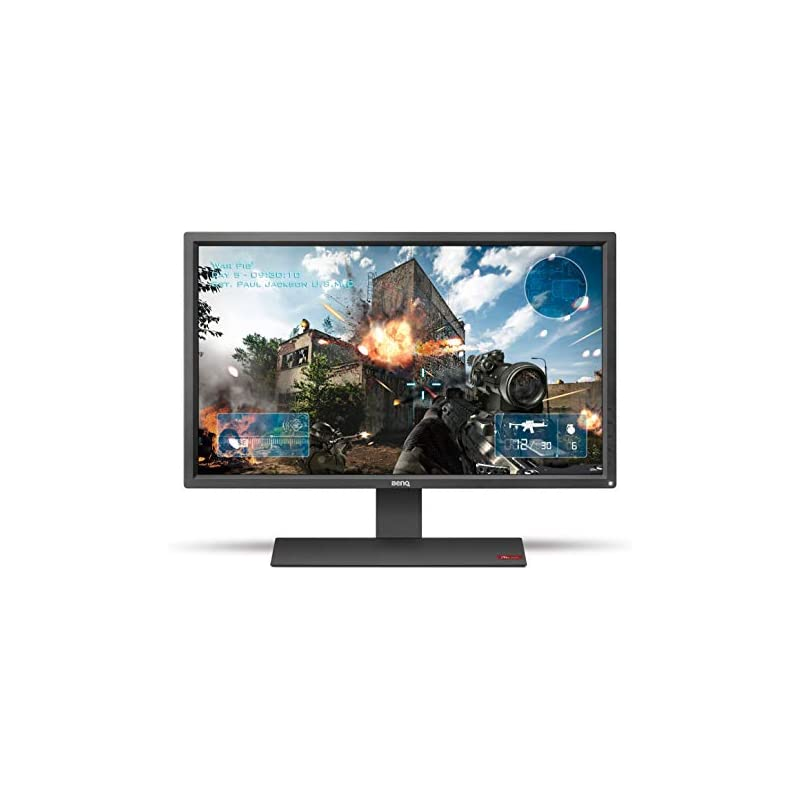 BenQ ZOWIE 27 inch Full HD Gaming Monito
