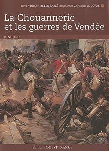 """Afficher """"La Chouannerie et les guerres de Vendée"""""""