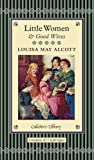 Little Women and Good Wives, Louisa May Alcott, 1907360212