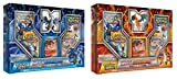Pokemon Trading Card Game: Mega Charizard Collection (Styles May Vary)