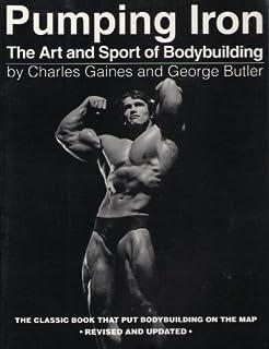 PRO STYLE BODYBUILDING(PB): Amazon co uk: Tom Platz, Bill Reynolds