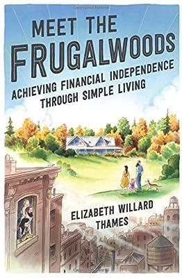 Elizabeth Willard Thames (Author)(106)Buy new: $22.99$15.3161 used & newfrom$8.00