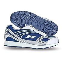 a1a5cae1cf05cb Nivia Street runner-1 running shoe for Men
