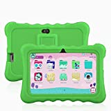 "7"" Kids Tablet PC, Ainol Q88 Android 4.4 External 3G 8GB ROM 512MB"