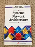 Sna (Systems Network Architecture), De Meulen, Helmut and Schafer, Werner, 0201565331