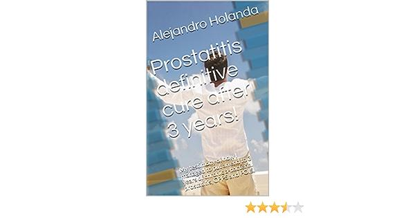 Ellenőrző a prostatitis 10 nap vizelési inger csillapítása