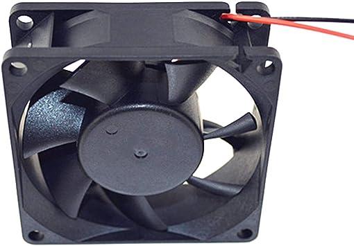 Ordinateur Portable Ventilateur de Refroidissement